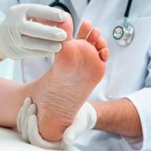 podologia_clinica_servicio