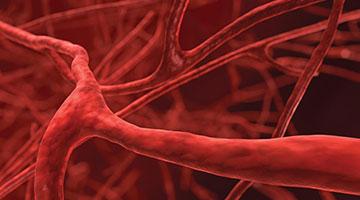 pastilla_angiologia