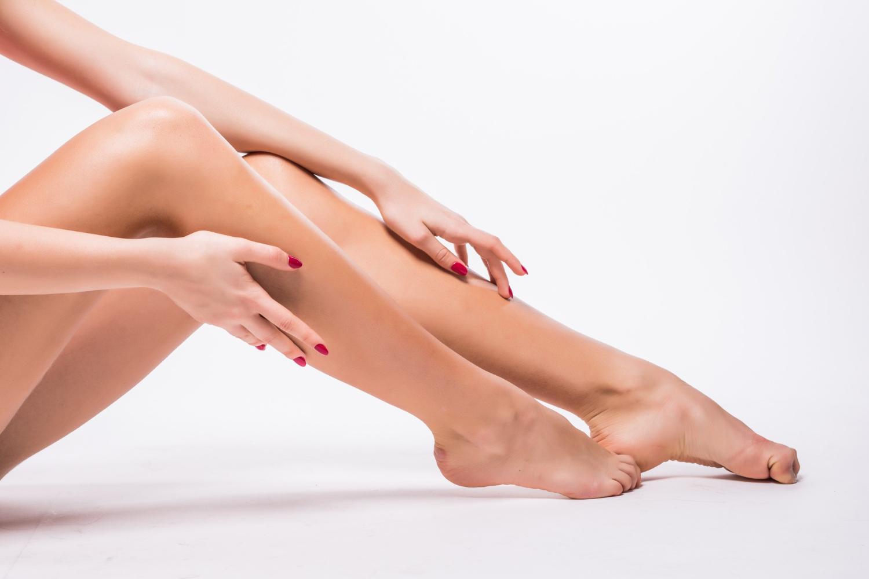 piernas-sin-varices